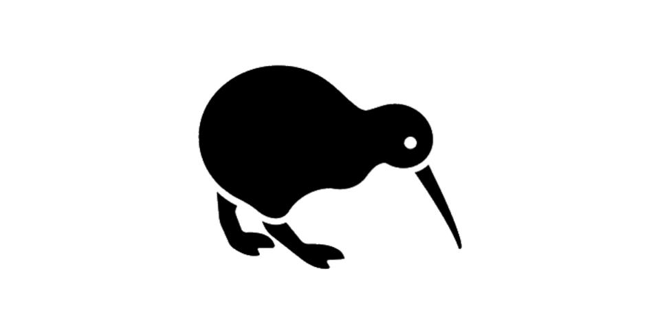kiwi_black
